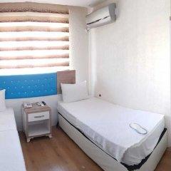 Viransehir City Hotel Турция, Мерсин - отзывы, цены и фото номеров - забронировать отель Viransehir City Hotel онлайн комната для гостей фото 4