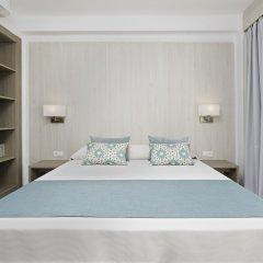 Azuline Hotel Palmanova Garden сейф в номере