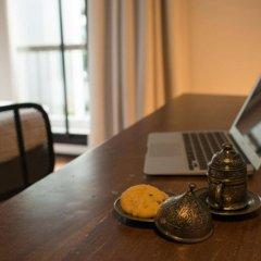 Отель Cacha Hotel Таиланд, Бангкок - 1 отзыв об отеле, цены и фото номеров - забронировать отель Cacha Hotel онлайн в номере