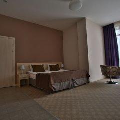 Sport Inn Hotel & Wellness комната для гостей фото 4