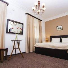 Park Hotel Yerevan Ереван комната для гостей фото 3