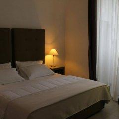 Отель Le Tre Sorelle Бари комната для гостей фото 3