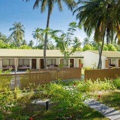 Отель Sun Island Resort & Spa Мальдивы, Маччафуши - 6 отзывов об отеле, цены и фото номеров - забронировать отель Sun Island Resort & Spa онлайн фото 10