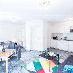 Отель CheckVienna - Reschgasse комната для гостей фото 3
