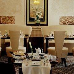 Mamaison Hotel Le Regina Warsaw фото 4