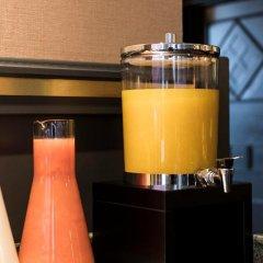 Отель Hampshire Hotel - Amsterdam American Нидерланды, Амстердам - 4 отзыва об отеле, цены и фото номеров - забронировать отель Hampshire Hotel - Amsterdam American онлайн удобства в номере