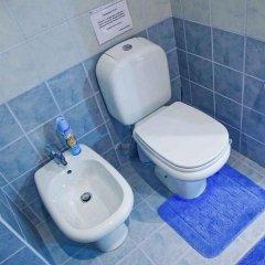 Ligena Econom Hotel ванная фото 2