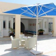 Отель Marine & Spa Resort Тунис, Мидун - отзывы, цены и фото номеров - забронировать отель Marine & Spa Resort онлайн
