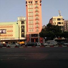 East Hotel фото 2