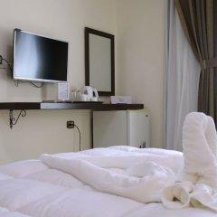 360 Hotel удобства в номере