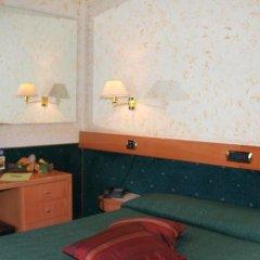Отель Eurohotel Пьяченца детские мероприятия фото 2
