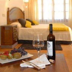 Отель Protur Residencia Son Floriana в номере фото 2