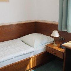 Отель Engelbertz Германия, Кёльн - 1 отзыв об отеле, цены и фото номеров - забронировать отель Engelbertz онлайн комната для гостей