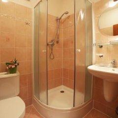 Spa Hotel Lauretta ванная фото 3