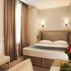 Hotel Floride Etoile комната для гостей фото 2