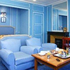Отель Montpensier Франция, Париж - 2 отзыва об отеле, цены и фото номеров - забронировать отель Montpensier онлайн в номере фото 2