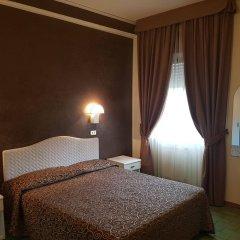 Отель Pisani Hotel Италия, Сан-Никола-ла-Страда - отзывы, цены и фото номеров - забронировать отель Pisani Hotel онлайн комната для гостей