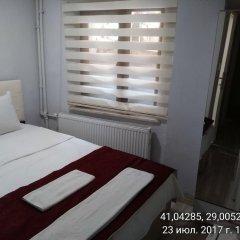 Отель Sunrise Istanbul Suites комната для гостей фото 2
