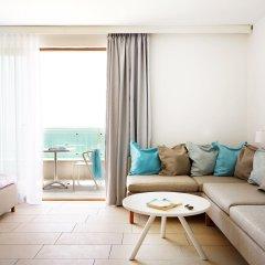 Отель White Lagoon - All Inclusive Болгария, Балчик - отзывы, цены и фото номеров - забронировать отель White Lagoon - All Inclusive онлайн комната для гостей фото 5
