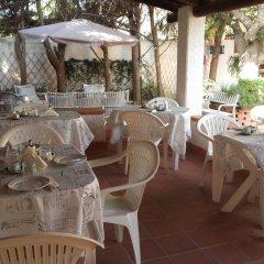 Отель Sweet Home B&B Фонтане-Бьянке помещение для мероприятий