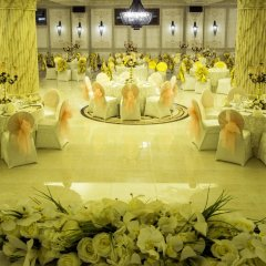 Babillon Hotel Spa & Restaurant Турция, Ризе - отзывы, цены и фото номеров - забронировать отель Babillon Hotel Spa & Restaurant онлайн помещение для мероприятий