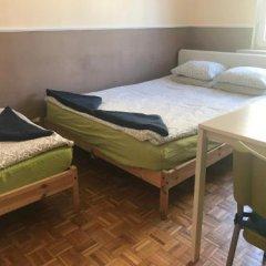 Отель Lama Rooms фото 4