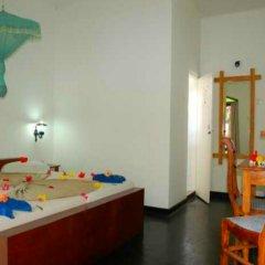 International Beach Hotel & Restaurant детские мероприятия