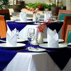 Отель The Laurel Suite Apartment Таиланд, Бангкок - отзывы, цены и фото номеров - забронировать отель The Laurel Suite Apartment онлайн