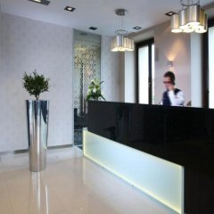 Отель Qubus Hotel Gdańsk Польша, Гданьск - 3 отзыва об отеле, цены и фото номеров - забронировать отель Qubus Hotel Gdańsk онлайн сауна