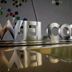 Отель W Amsterdam Нидерланды, Амстердам - отзывы, цены и фото номеров - забронировать отель W Amsterdam онлайн фото 5