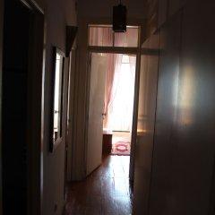 Апартаменты Spacious Apartment - City Center интерьер отеля фото 2