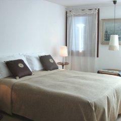 Отель Dorsoduro 461 Италия, Венеция - отзывы, цены и фото номеров - забронировать отель Dorsoduro 461 онлайн комната для гостей фото 4