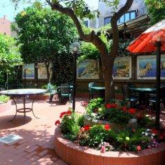 Hotel Astoria Sorrento фото 4