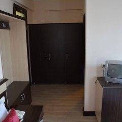Yavuzhan Hotel Турция, Сиде - 1 отзыв об отеле, цены и фото номеров - забронировать отель Yavuzhan Hotel онлайн удобства в номере