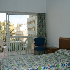 Отель Amic Gala Испания, Кан Пастилья - 4 отзыва об отеле, цены и фото номеров - забронировать отель Amic Gala онлайн
