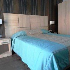Arion Hotel Corfu бассейн