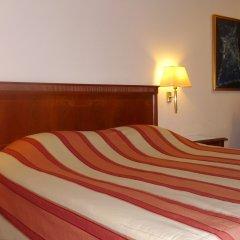 Отель Roma Латвия, Рига - - забронировать отель Roma, цены и фото номеров сейф в номере
