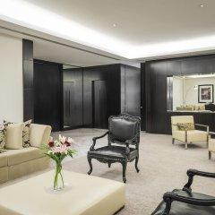 Le Meridien Dubai Hotel & Conference Centre спа фото 3