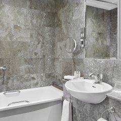 Отель 47 Park Street - Grand Residences by Marriott комната для гостей фото 3