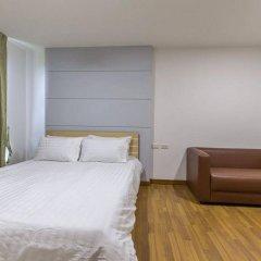 Отель PT Residence комната для гостей фото 3