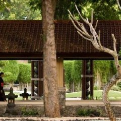 Отель InterContinental Bali Resort фото 15