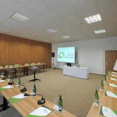 Отель OLSANKA Прага помещение для мероприятий