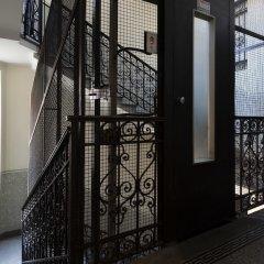 Отель Italianway - Piero della Francesca 74 интерьер отеля фото 2