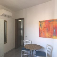 Отель B&B Il Tramonto Кастельсардо в номере фото 2