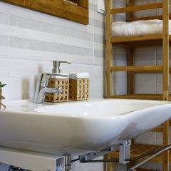 Отель Quinta do Mocho Португалия, Фару - отзывы, цены и фото номеров - забронировать отель Quinta do Mocho онлайн ванная