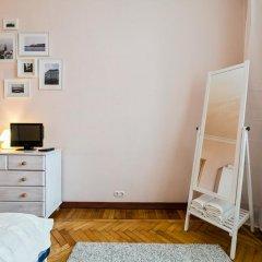 Гостиница Malliott Tverskaya в Москве отзывы, цены и фото номеров - забронировать гостиницу Malliott Tverskaya онлайн Москва удобства в номере