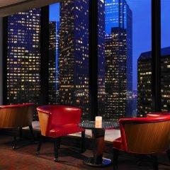 Отель The Westin Bonaventure Hotel & Suites США, Лос-Анджелес - отзывы, цены и фото номеров - забронировать отель The Westin Bonaventure Hotel & Suites онлайн гостиничный бар