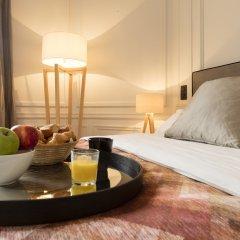 Отель Milestay - Saint Germain в номере