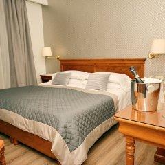 Hotel Diana Поллейн фото 3