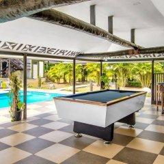 Tanoa Rakiraki Hotel детские мероприятия